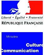 DRAC Aquitaine